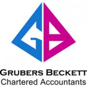 Grubers Beckett Chartered Accountants