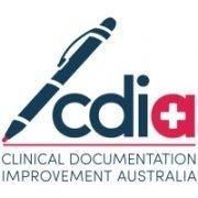 Clinical Documentation Improvements Australia