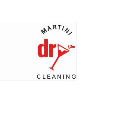 Martini Dry Cleaners