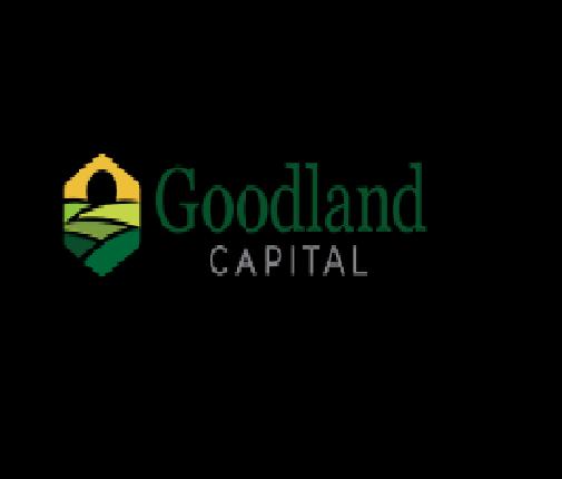 Goodland Capital