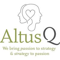 ALTUSQ Pty Ltd