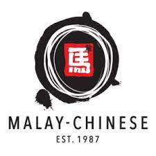 Malay Chinese Takeaway