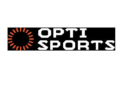 OptiSports