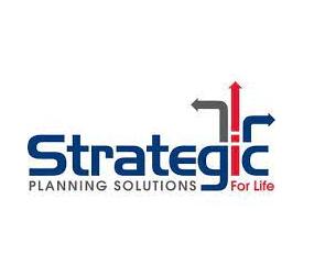 Strategic Planning Solutions