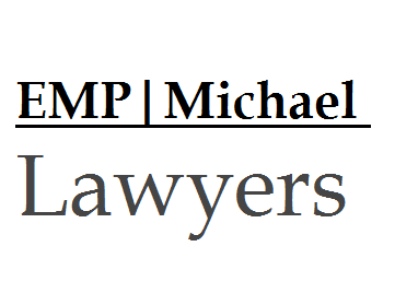 EMP Michael Lawyers